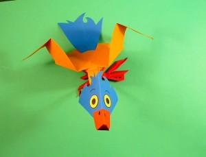 09 WP Puppet FmS Bird