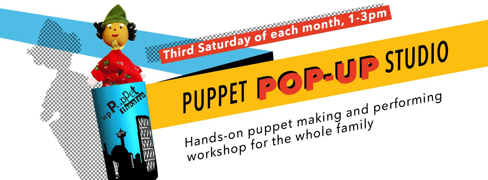 851x315Puppet-PopUp-Studio