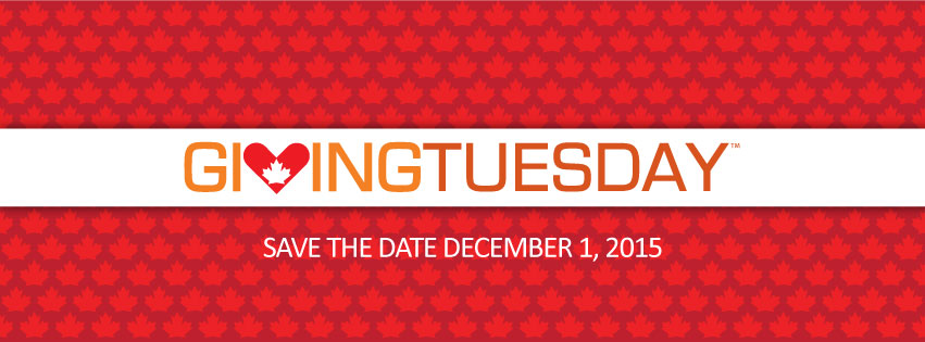 GivingTuesday_851x315_red