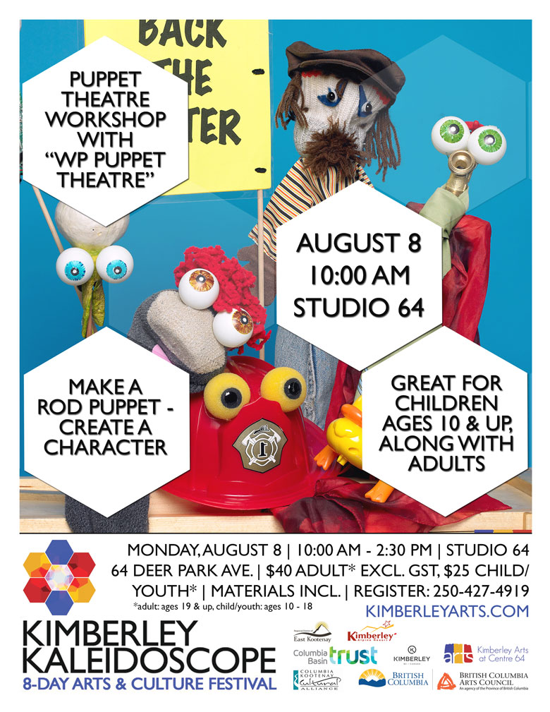 Puppet-Theatre-Workshop_fortheWeb