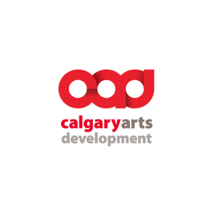 CADA_logo_transparent_bg