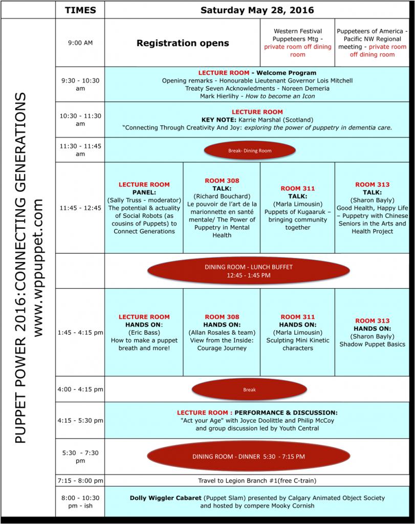 PP16-SAT-May-28-SCHEDULE