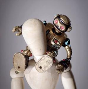 WPPT - SAM - robot - IMGP7832-1wmartin