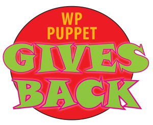 wpgivesback2
