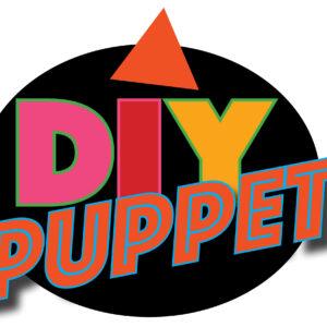 DIY Puppet Pop Ups