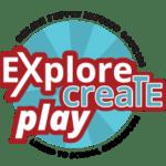Explore Create Play WP Puppet Theatre